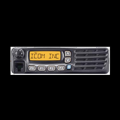 ICOM F5121D / F6121D