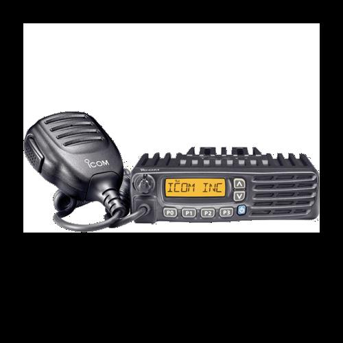 ICOM F5220D / F6220D