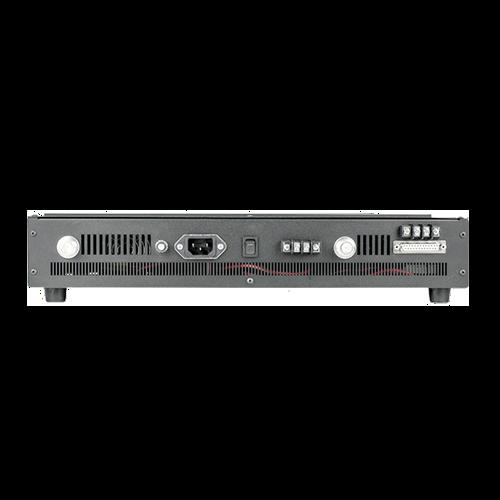 ICOM X-Band Air