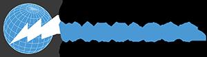 Continental Wireless Logo